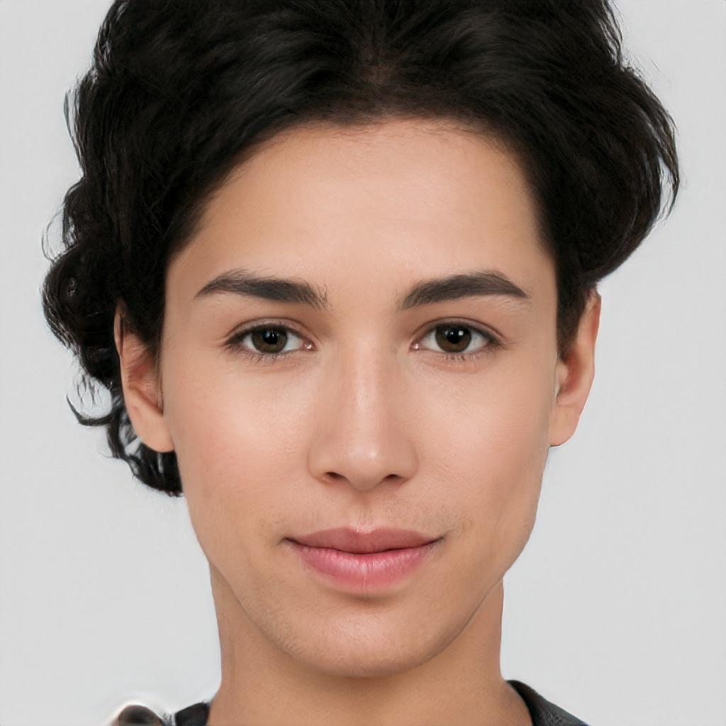 Sonia Radiquel