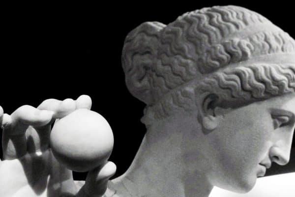 Aphrodisiaque : Est-ce que cela est bénéfique pour le sexe ?