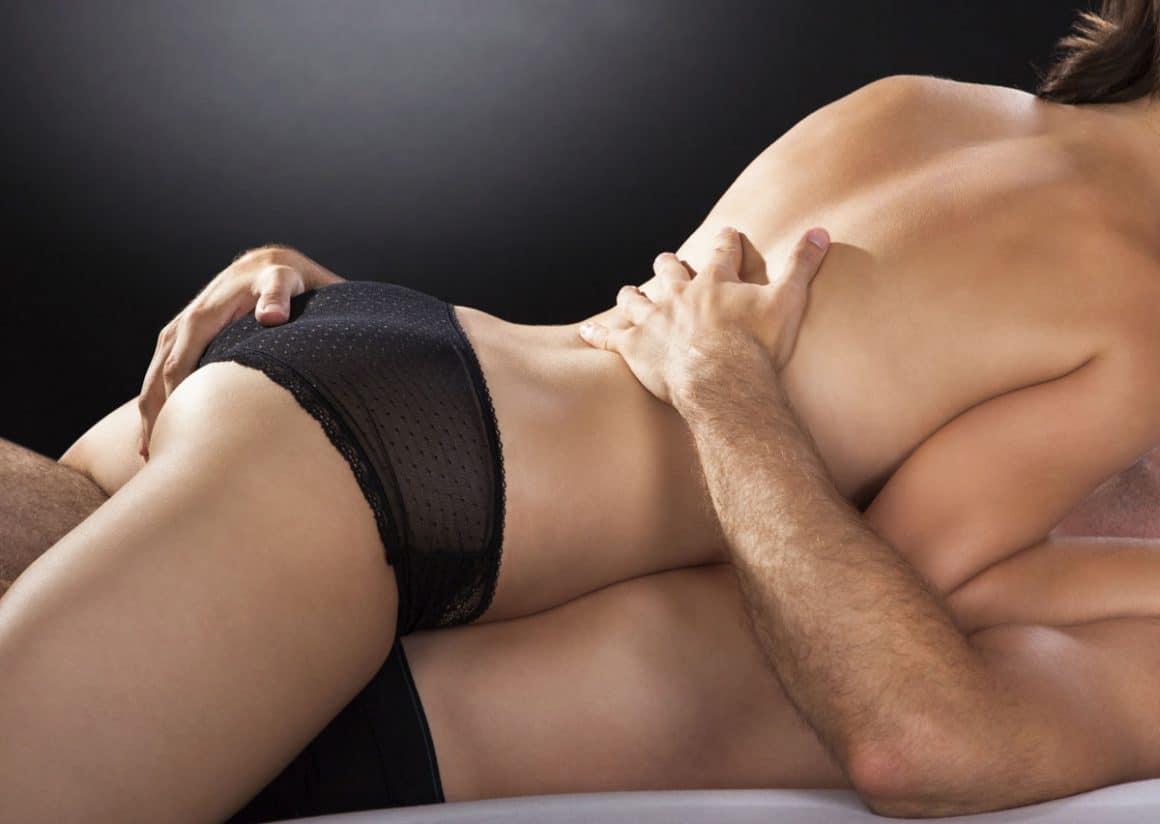 comment éjaculer rapidement es rapports sexuels