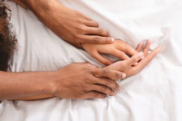 Éjaculation précoce: causes, remèdes et soins