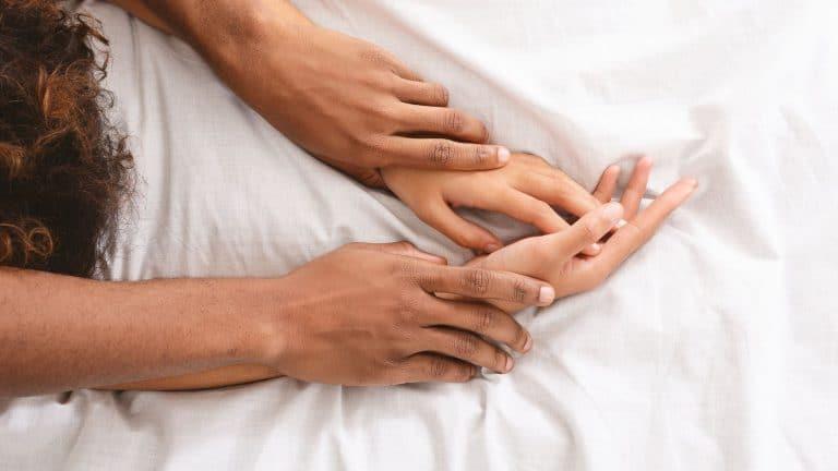 Éjaculation précoce : causes et traitements