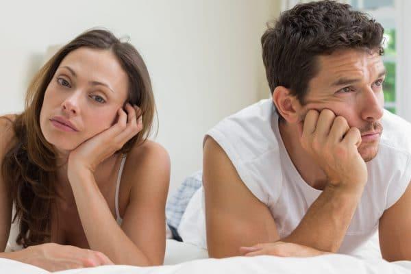 Éjaculation prématurée: Les thérapies