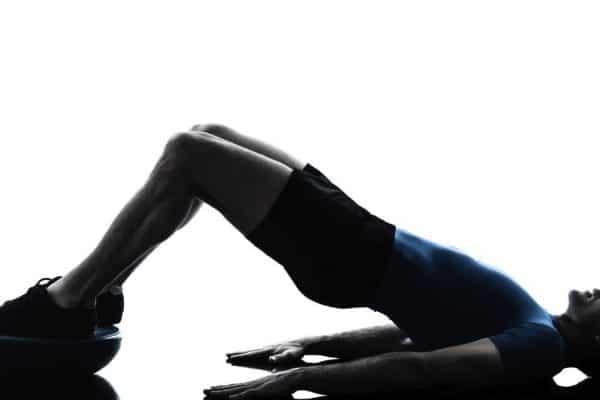 Exercice de Kegel : A quoi servent-ils vraiment ?