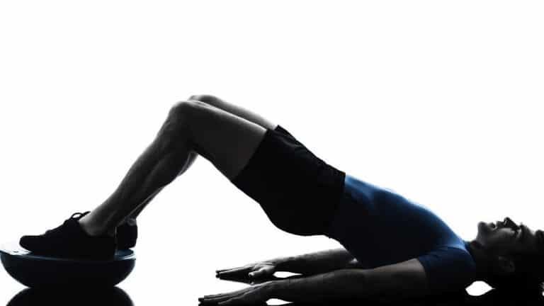 """Résultat de recherche d'images pour """"Exercices de Kegel"""""""