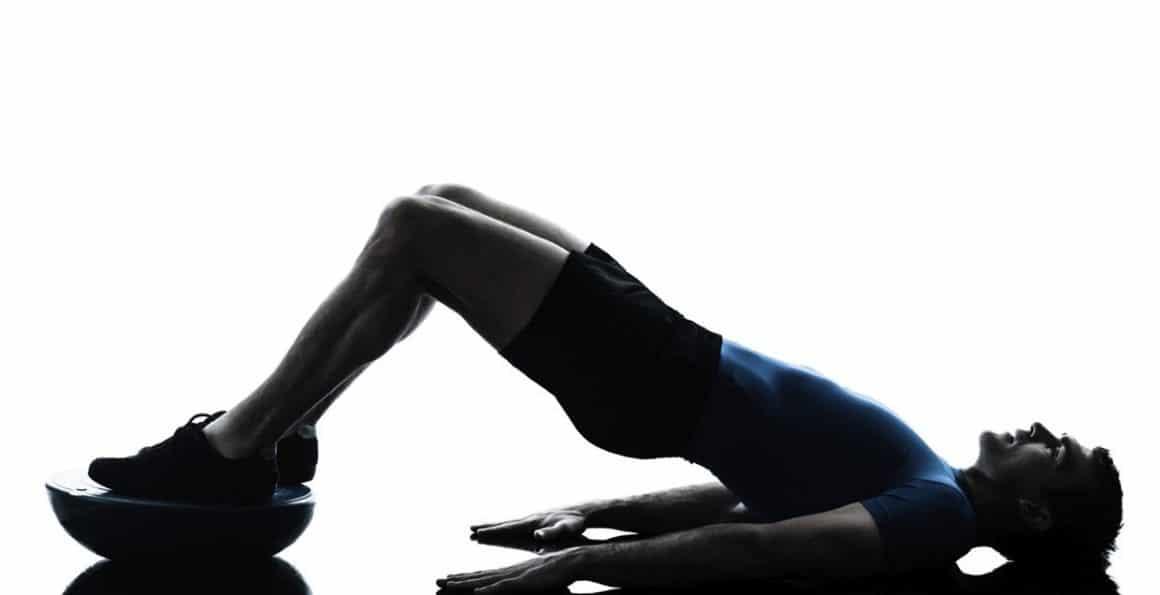 exercices de kegel pour renforcer les muscles du périnée