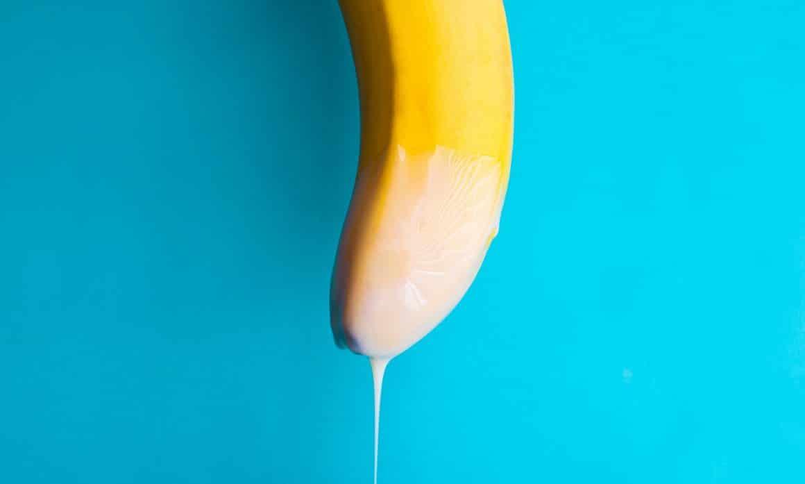 jelqing : exercices pour agrandir le pénis