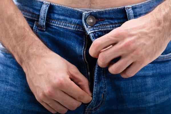 Phalloplastie : c'est quoi ? Indications, procédure et résultats