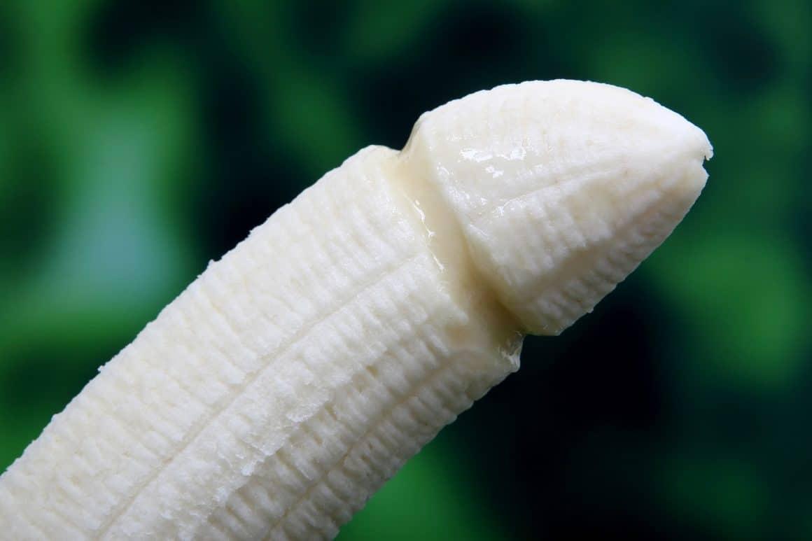 techniques pour avoir un gros penis