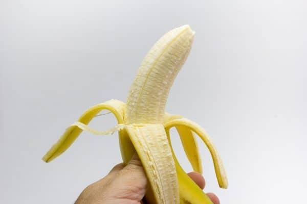 Comment agrandir son pénis naturellement