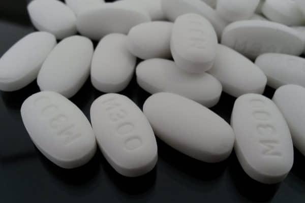 Viagra générique : Une alternative moins chère
