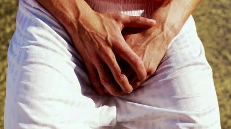 Fracture du pénis : comment se produit-elle ?