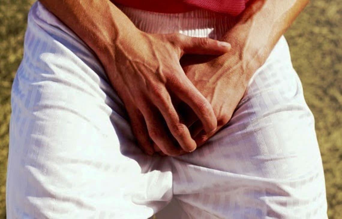Fracture du pénis : Qu'est-ce que c'est ? Comment se manifeste-t-elle ?