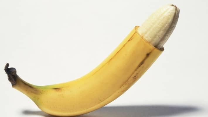 Pénis circoncis : Est-il vraiment plus hygiénique ?